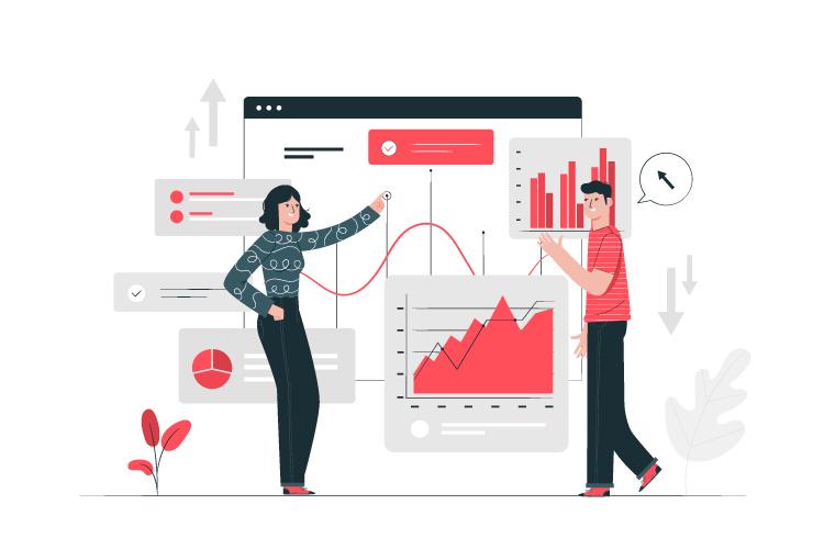 電商平台架設出來的網站,SEO優化會好操作嗎?
